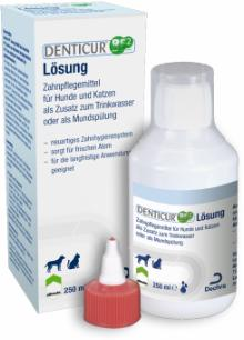 Denticur® RF2 Lösung